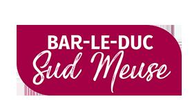 tourisme Meuse Grand Sud